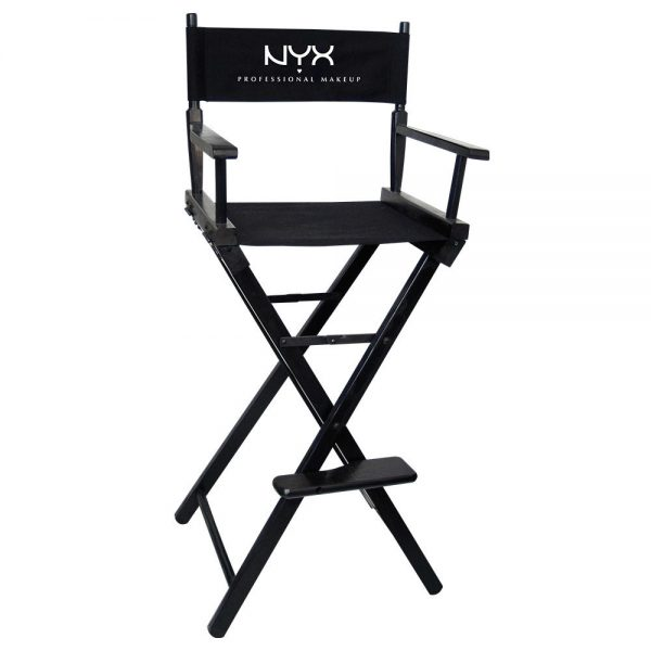 Stolice za šminkanje