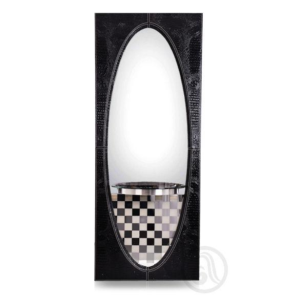 Frizerska ogledala - radna