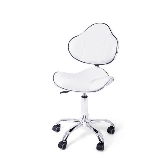 Kozmetičke stolice - pomoćne